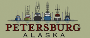 Petersburg Chamber of Commerce Logo
