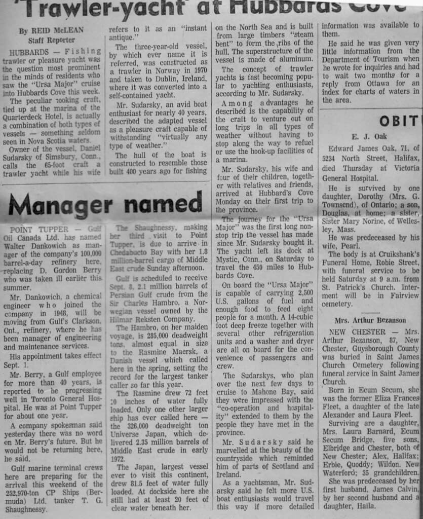 friday-august-10-1973-mail-star-article-1