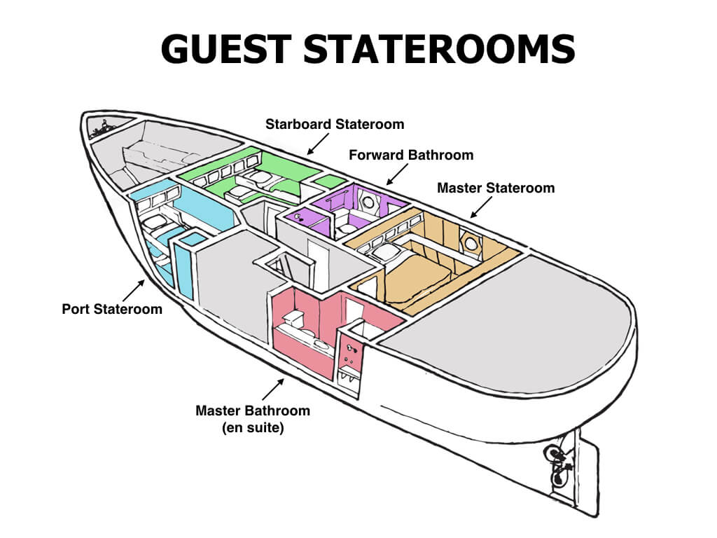 Ursa Major Guest Staterooms.001